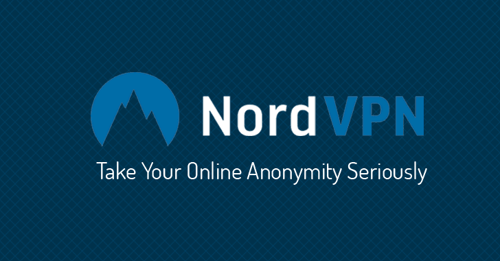 NordVPN Crack Patch