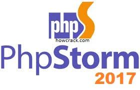 PhpStorm Crack