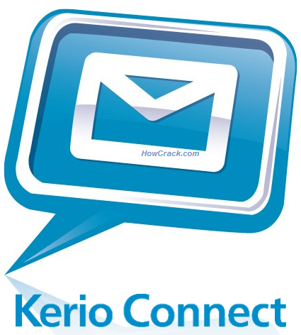 Kerio Connect Crack Keygen Free