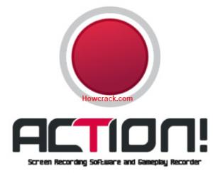 Mirillis Action Keygen