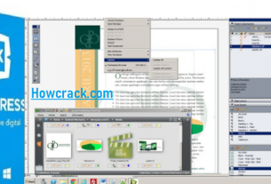 QuarkXPress License Key