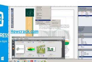 QuarkXPress License Key